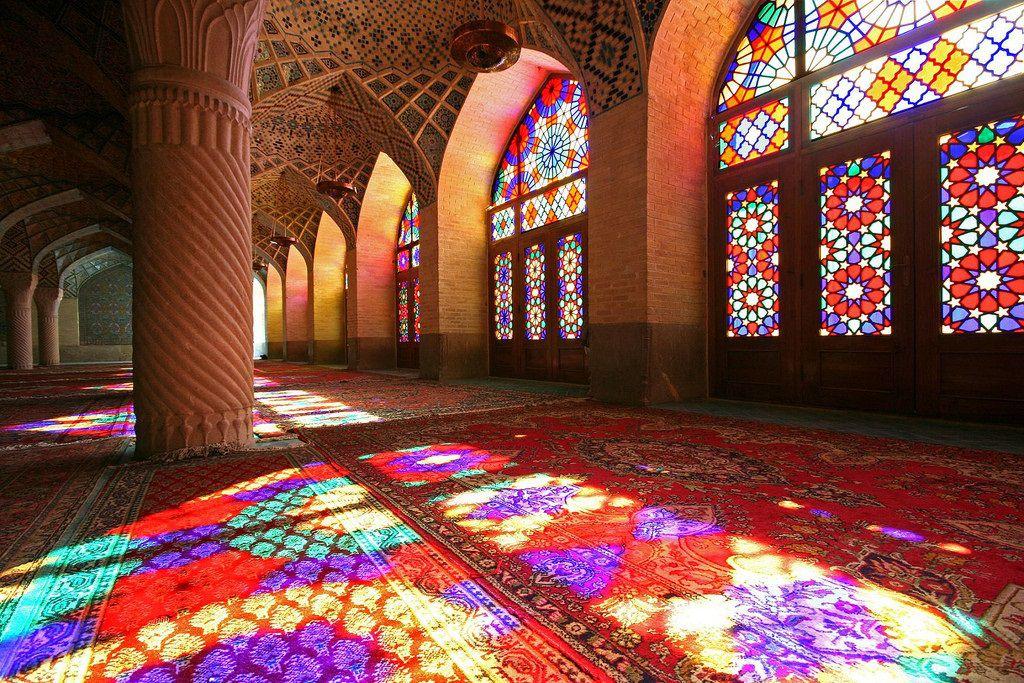 تور3روز اصفهان